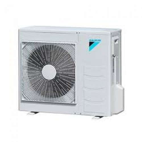 Aer conditionat Daikin 9000 btu inverter FTXB25C-RXB25C