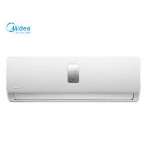 Aer conditionat Midea 12000 btu DC  inverter MS12FU-12HRDN1-QRD0GW