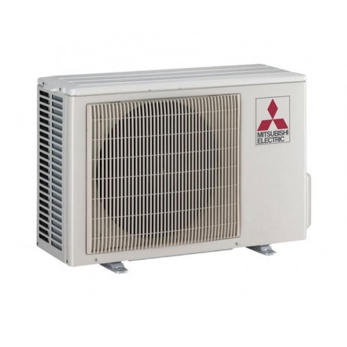 Aer conditionat Mitsubishi Electric 12000 btu Inverter Alb MSZ-EF35VEW-MUZ-EF35