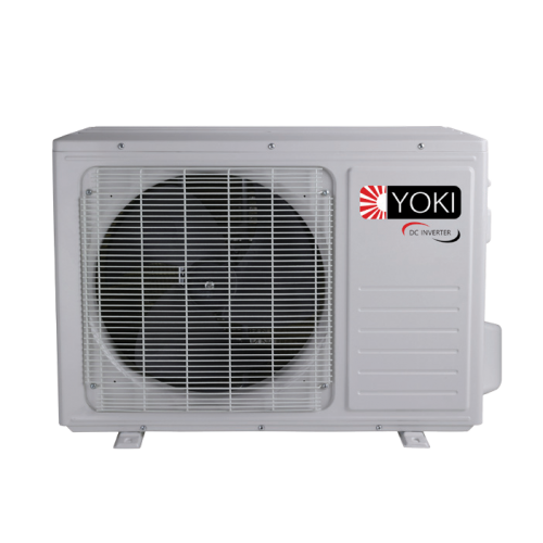Aer conditionat Yoki 9000 BTU/h KW09IG1