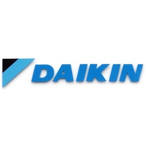 Climatizare comerciala Daikin