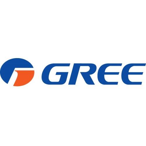 Climatizare comerciala Gree