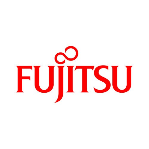 Climatizare comerciala Fujitsu