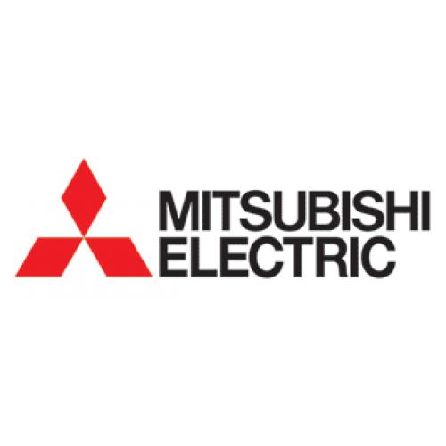 Climatizare comerciala Mitsubishi