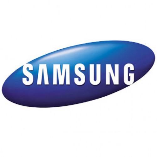 Climatizare comerciala Samsung